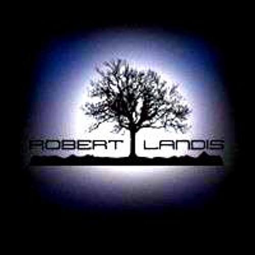 Landistroyer (Pre Production Instrumental) by Robert Landis