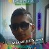 DJ PraVish_Radha-On-The-Dance-Floor_Bootleg_Mix