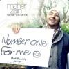 Number One For Me  Maher Zain  Music mp3