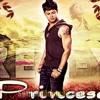 Mix - Princesa - Ken Y - DeejayPartyMixX - Chincha-Remix- Septiembre 2013