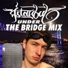 Under the bridge mix