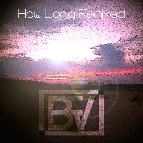 How Long? (Back From Void Remix) (v2)