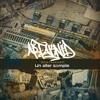 Download 18/ En direct de la Lune Mp3
