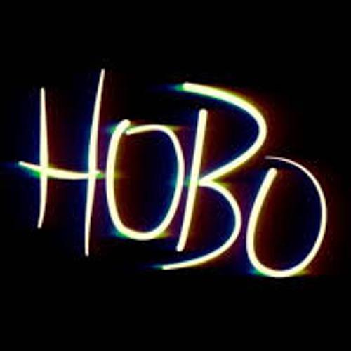 Hobo-Incise (Original Mix)