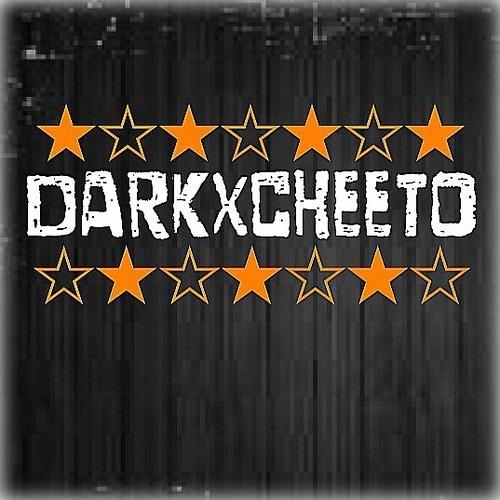 Baddest by Vaski (DarkxCheeto Remix)