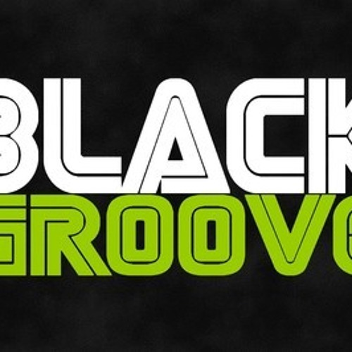 Xtra Dry - Pendulum (doeme Remix) Black Groove Recording's Remix Contest
