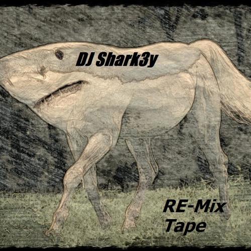 Dommel (sharkeys remix)