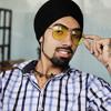 Guri Singh-(Pink Lips)