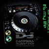 01- It's my life Dr Alban (Mashup Dance Remix) - DJ Campbell Savio