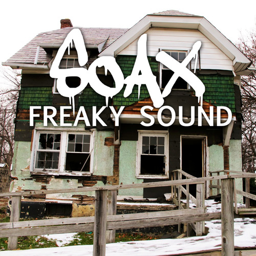 SoAx - Freaky Sound