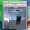 ICE BOX EDIT