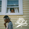 Fake Fans - The Underachievers