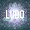 Swede Dreams - Ludo (Original Mix)