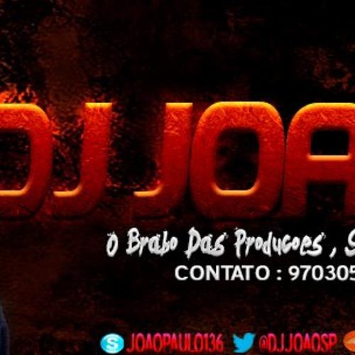 MC KIKO E MC XEL - VEM QUE HOJE TEM - DJ JOAO SP