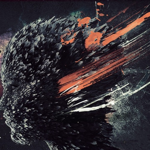 ferrikk - Voices in My Head