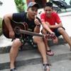 Pergi Lah Sayang...cover:hafiz Zainal,achik.mp3