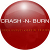 Crash N Burn - Greg Hurley / Dave Friend