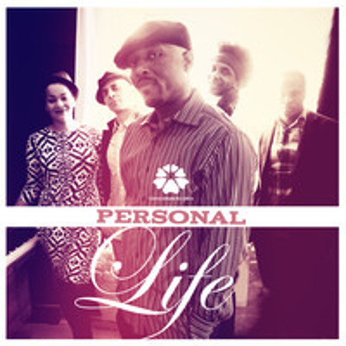 Personal Life – There's A Time For Everything (moon_at rmx)