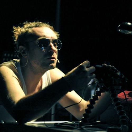 Hamlet II: Exit ghost - Radio-Theatre Version 2012