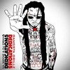 Started- Dedication 5