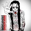 Typa Way Ft TI- Lil Wayne