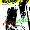 Saudades do Kongo (de Spirito Santo) - Grupo Vissungo