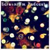 ⓈⓄⓁⓄⓌⒼ - Screen Fm Podcast (Sep. 2013)