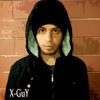 Download XGuy - رحماك ربي - Rap To LiFe Mp3