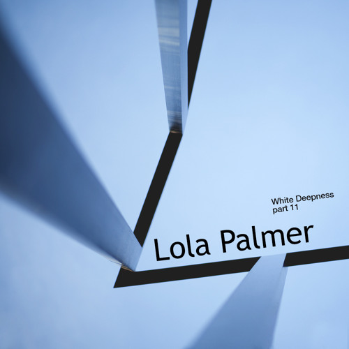 Lola Palmer - White Deepness Part11