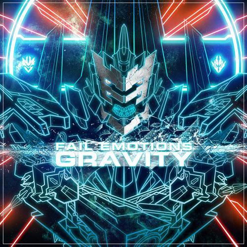 Gravity (demo version)