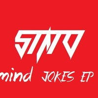 Stato - August (Original Mix) Preview