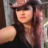 Shelly Lares Tejano Mix