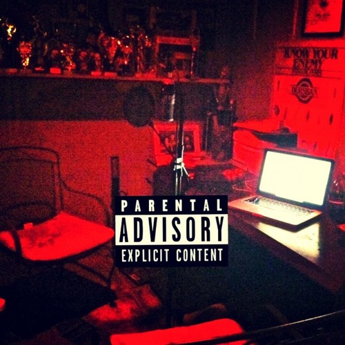 """South Coast Army - """"S.C.A Remix"""" (feat. Don Q, B.M.V, R.Dilly & Andre)"""