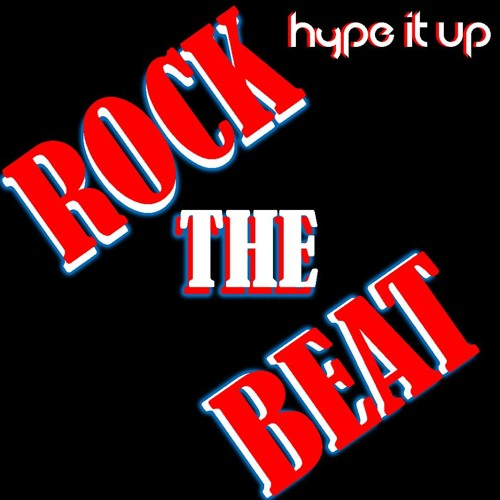 Rock The Beat (Original Mix)