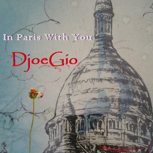 In Paris (With U)