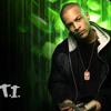 T.I. Bring Em Out (Remix)