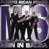 97. Tu Cariñito - Puerto Rican Power (DJ Cristian°13)