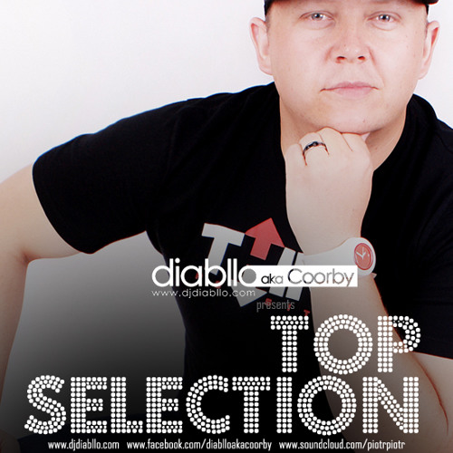 Top Selection Podcast Episode 0023