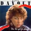 Dis-Lui Que Je Chante (Marie Davout)
