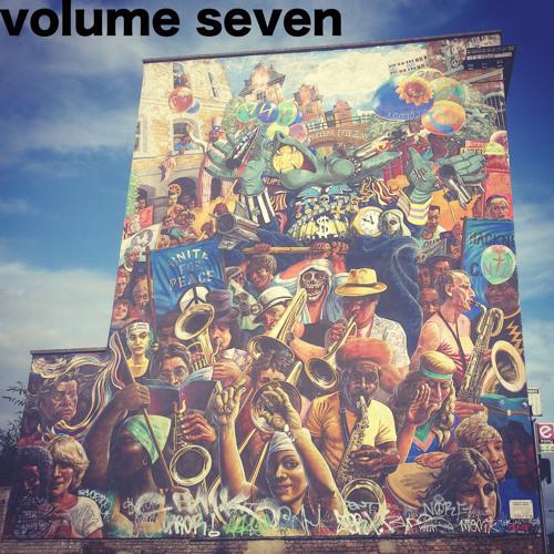volume seven