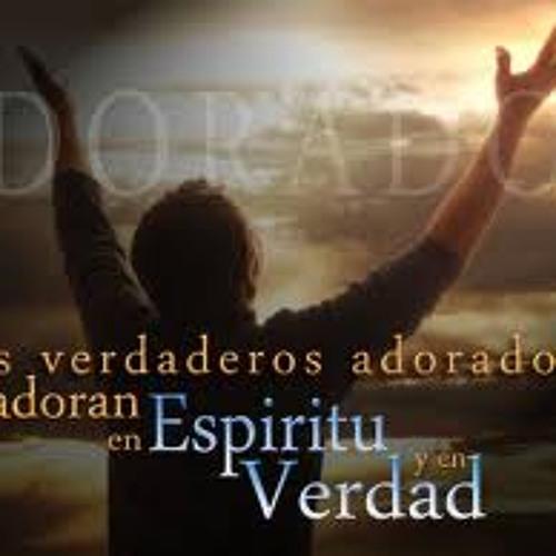 En tu Presencia - En Espiritu y en Verdad (Descargar)