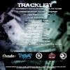 Afu - Ra - Defeat (Dencko Remix)