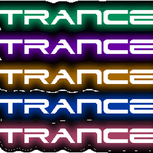 1...2...Trance(Top August 2013)