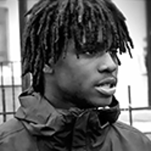 Chief Keef Type Beat | prod. by The Harlem Kid