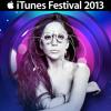 ARTPOP (Live from iTunes Music Festival)