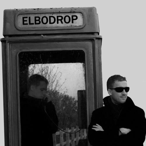 Elbodrop - Audiosoup 2013 [Live Recording]