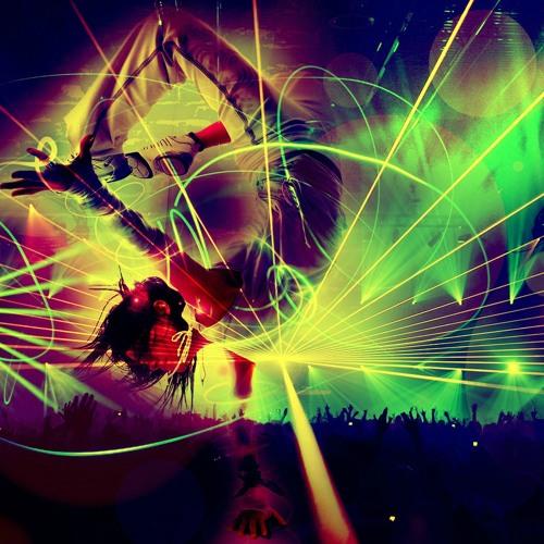 No Limits - DJ Achrdili