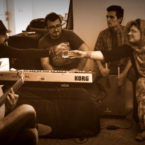 Markaz e Kharid ~ Kalam Band | مرکز خرید ~ کلم بند