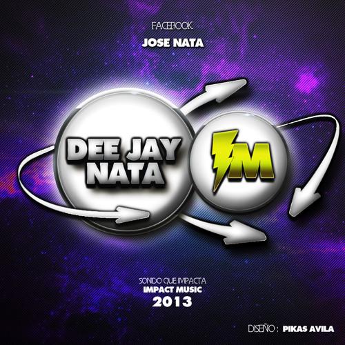 02 - DE LA CALLE - Dee Jay Nata Impact Music - LEVANTA