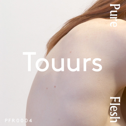 Pure Flesh - Touurs Mix - Sept 02, 2013